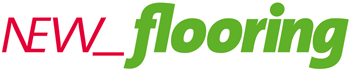 NEW_flooring Logo